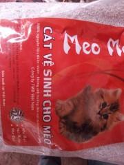 CAT-VE-SINH-MEO1234