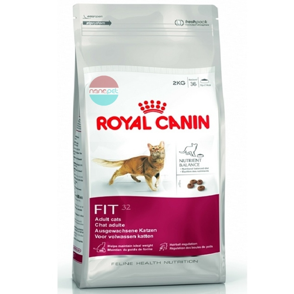 p-royal-canin-fit-32