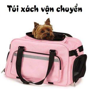 tui-van-chuyen-cho-MEO