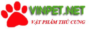 PHỤ KIỆN CHÓ MÈO VÀ THÚ CƯNG - VINPET.NET