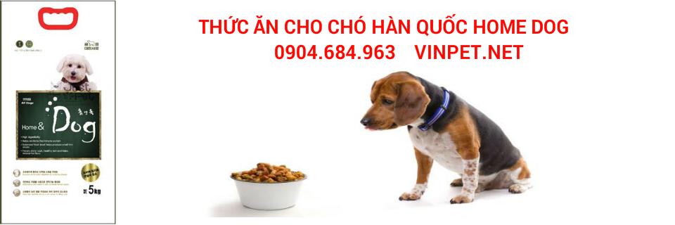 THUC-AN-CHO-CHO