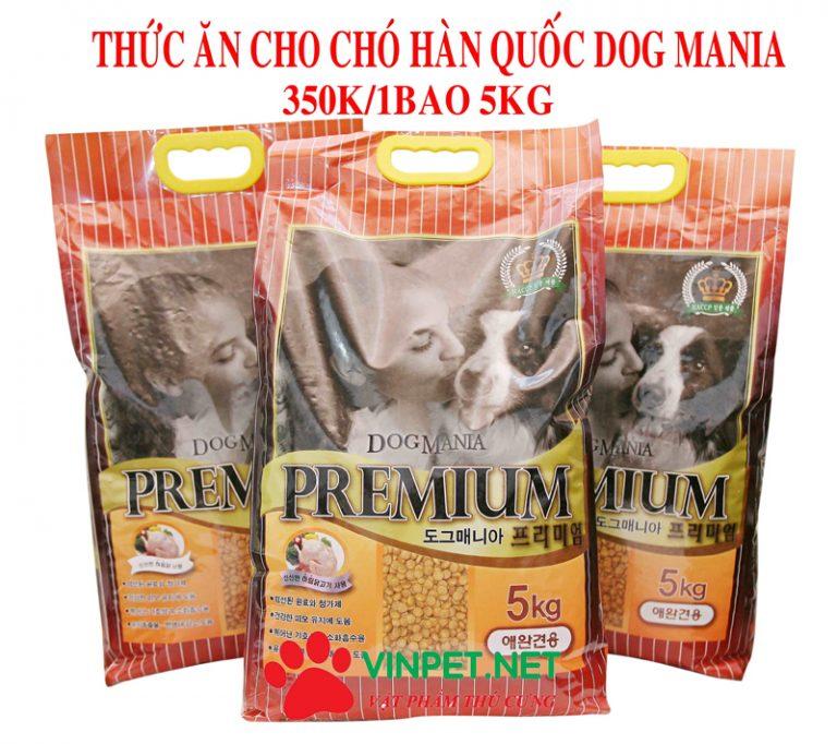 TOP 6+ loại thức ăn dinh dưỡng nhất cho chó THUC-AN-CHO-DOGMANIA-PRIMIUM-768x682