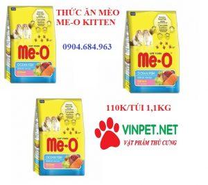 thức ăn cho mèo con TH%E1%BB%A8C-%C4%82N-CHO-M%C3%88O-ME-O-KITTEN-300x266