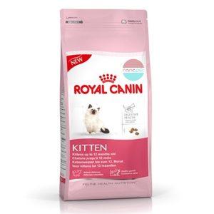 thức ăn cho mèo con P-royal-canin-kitten-36-300x300